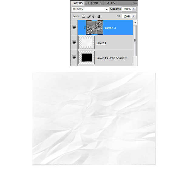 textura-papel-08.jpg?fit=600%2C633&ssl=1