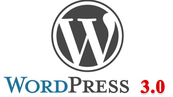 wordpress312.jpg?fit=605%2C339&ssl=1