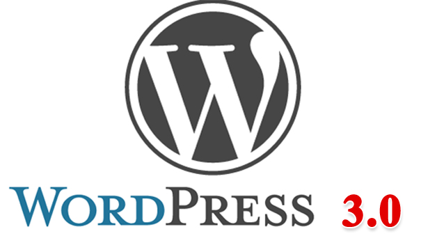 wordpress313.jpg?fit=605%2C339&ssl=1