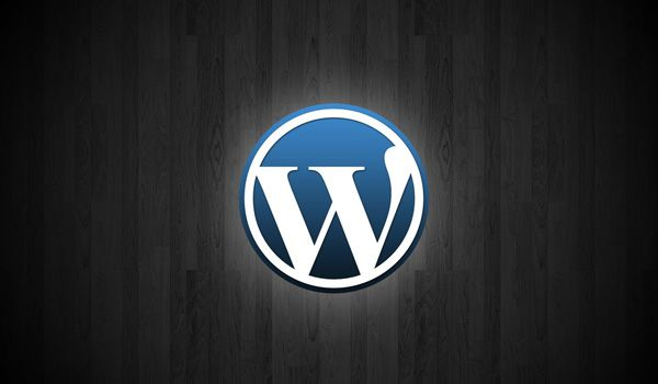 seguridad-wordpress1.jpg?fit=600%2C350&ssl=1