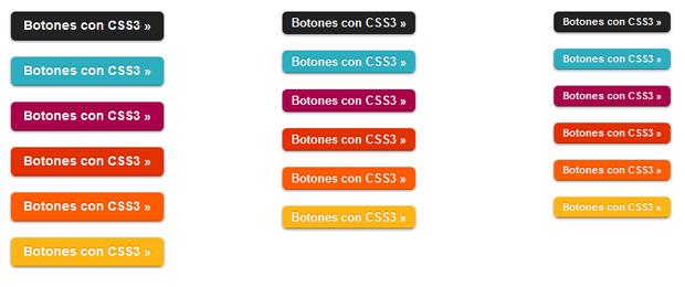 botones-css31.jpg?fit=620%2C260&ssl=1