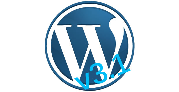 wordpress-311.jpg?fit=620%2C321&ssl=1