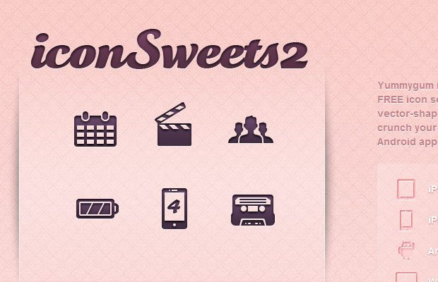 iconsweets21.jpg?fit=620%2C400&ssl=1