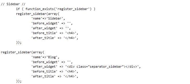 barras-laterales-personalizadas-wordpress1.jpg?fit=663%2C293&ssl=1