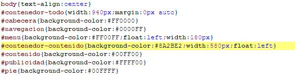 css1.png?fit=599%2C169&ssl=1