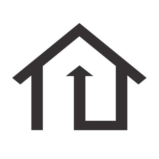 Diseño de Logo para Top Quincho