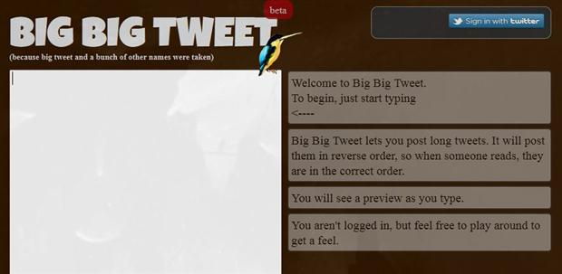 mas-de-140-caracteres-en-twitter1.jpg?fit=620%2C303&ssl=1