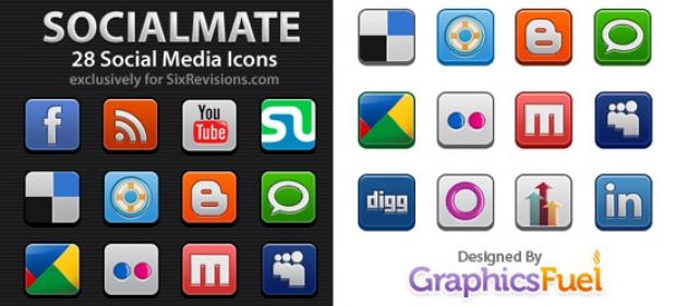 28-iconos-sociales-gratis-e1304797101926.jpg?fit=620%2C281&ssl=1
