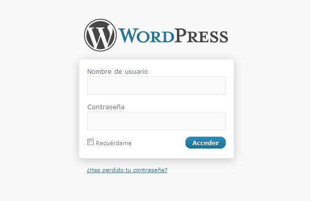 cambiar-link-pantalla-acceso-wordpress.jpg?fit=622%2C403&ssl=1