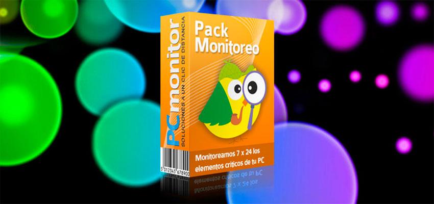 diseño de cajas para pcmonitor