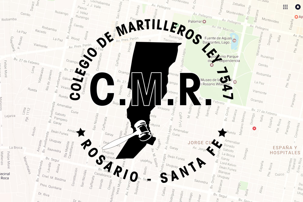 martilleros-inmo.jpg?fit=1000%2C667&ssl=1