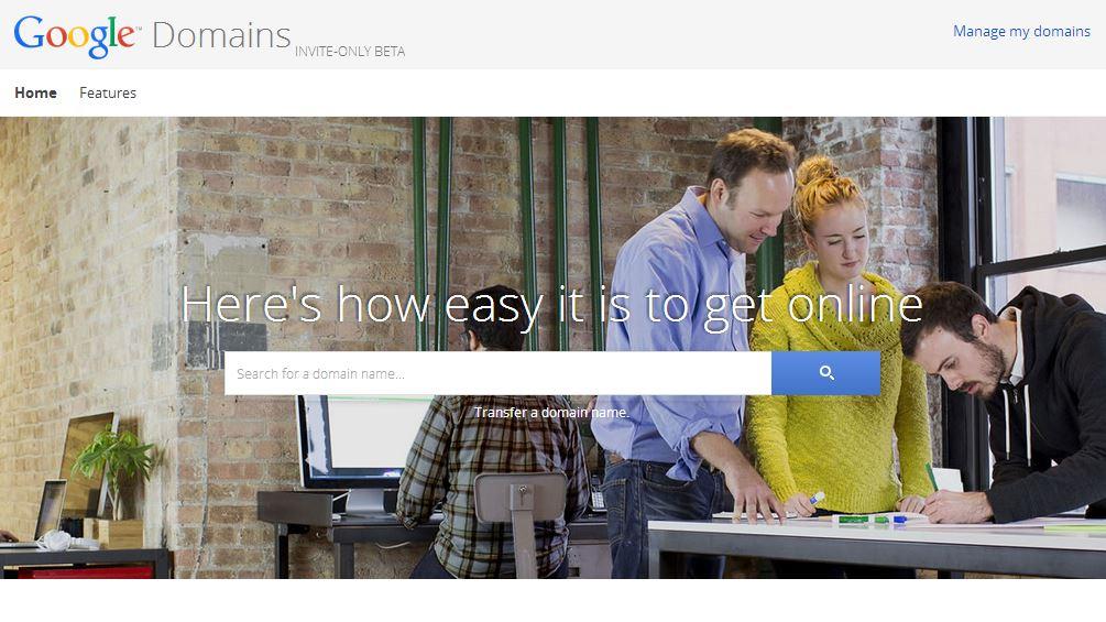 google-domains.jpg?fit=1005%2C565&ssl=1