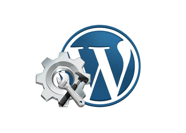 wordpress-error-modo-mantenimiento.jpg?fit=650%2C467&ssl=1