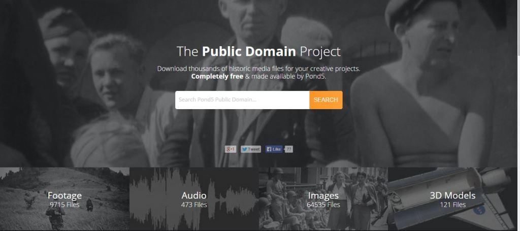 contenido-multimedia-de-dominio-publico.jpg?fit=1024%2C455&ssl=1