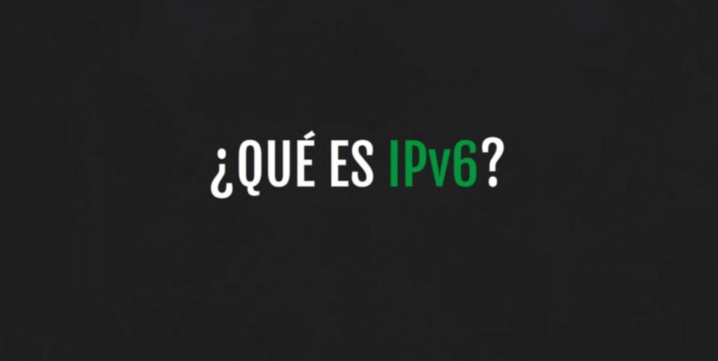 protocolo-ipv6.jpg?fit=1024%2C515&ssl=1