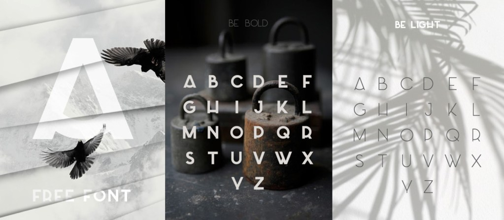 tipografia-azedo.jpg?fit=1024%2C448&ssl=1