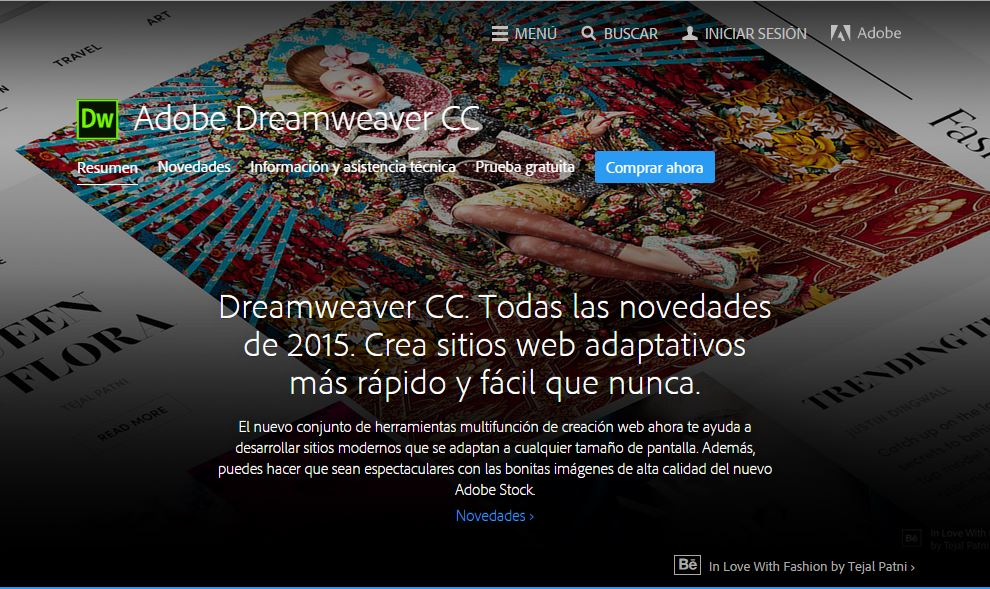 dreamweaver-cc-2015.jpg?fit=990%2C589&ssl=1