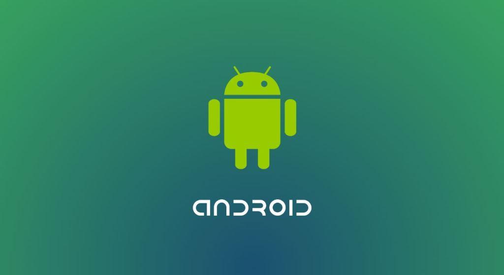 android-vulnerabilidad-julio-2015.jpg?fit=1024%2C560&ssl=1