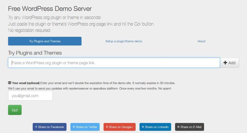 server-gratuito-de-wordpress.jpg?fit=1024%2C552&ssl=1