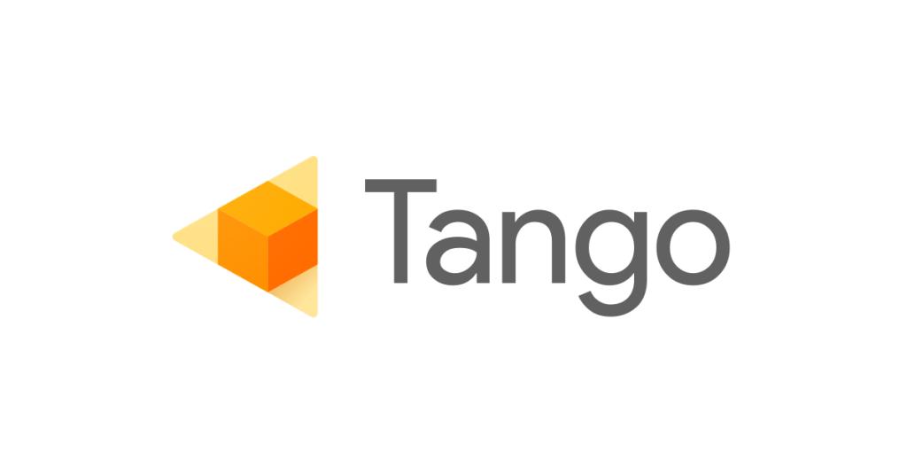 tango-social.png?fit=1024%2C536&ssl=1