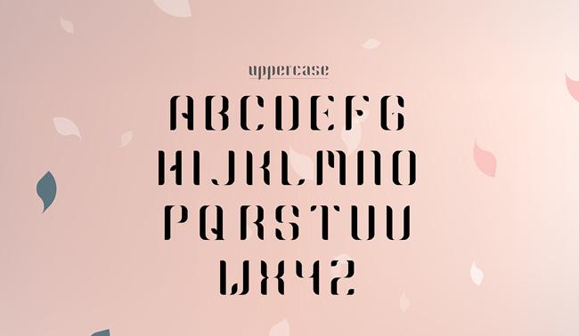 tipografias-gratuitas
