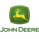 https://i2.wp.com/www.sessionstudio.com.ar/wp-content/uploads/2017/01/john-deere.png?fit=140%2C140&ssl=1