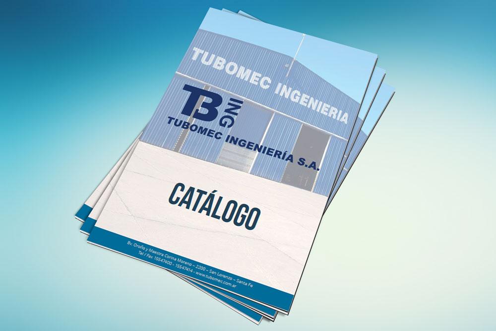 catalogo-tubomec2.jpg?fit=1000%2C667&ssl=1