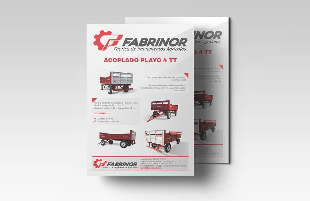 flyer-fabrinor2.jpg?fit=1000%2C649&ssl=1