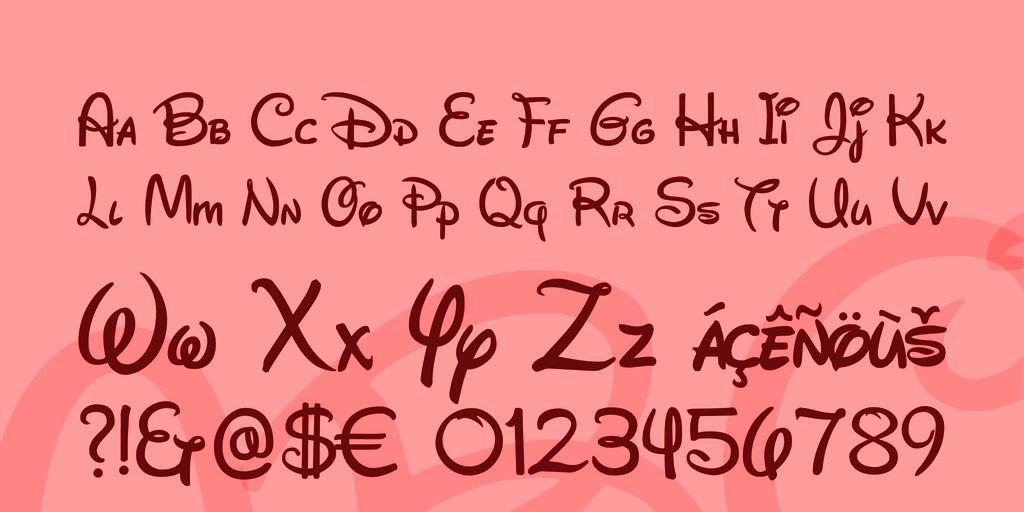 tipografia-fuente-disney.jpg?fit=1024%2C512&ssl=1