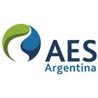 https://i2.wp.com/www.sessionstudio.com.ar/wp-content/uploads/2019/01/aes-argentina.jpg?fit=140%2C140&ssl=1