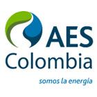 https://i2.wp.com/www.sessionstudio.com.ar/wp-content/uploads/2019/01/aes-colombia.jpg?fit=140%2C140&ssl=1