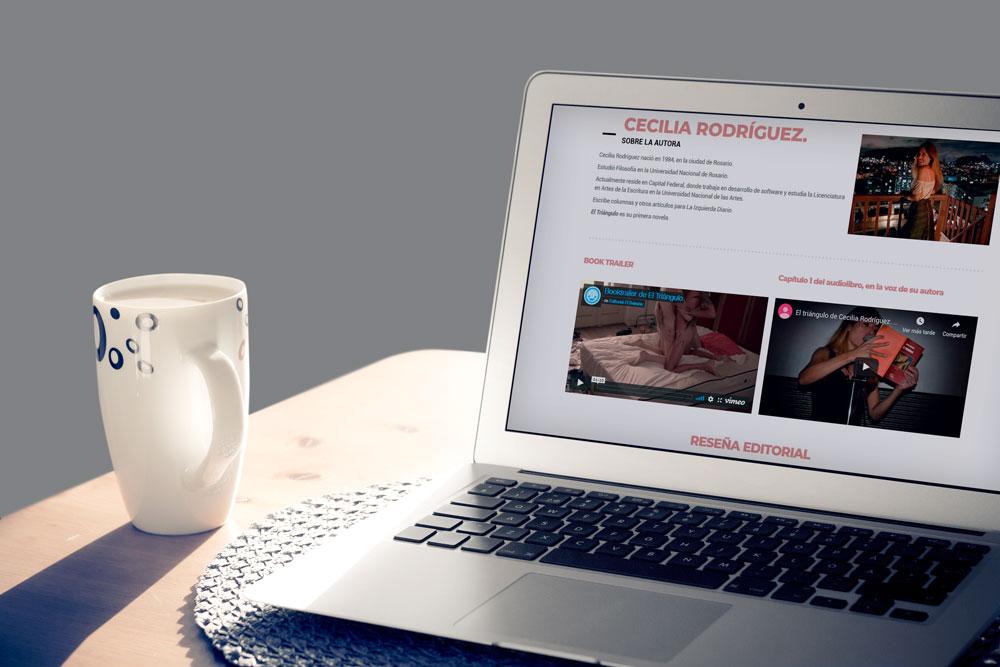 diseño-web-rosario-editorial-el-salmon2.jpg?fit=1000%2C667&ssl=1