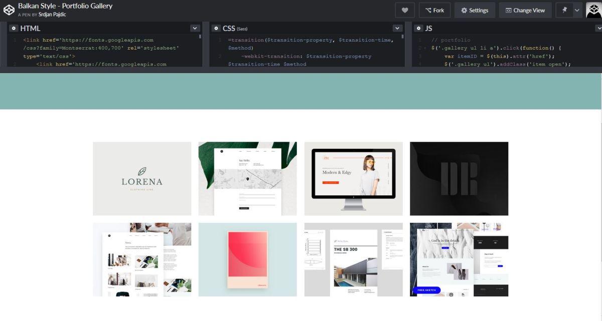 galerias-para-diseño-web.jpg?fit=1200%2C641&ssl=1