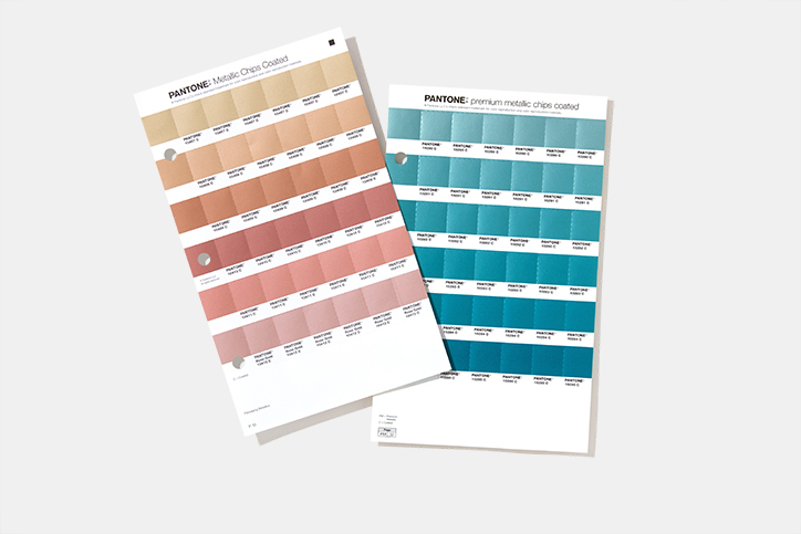 pantone-new-metallic-colours-product-design-02