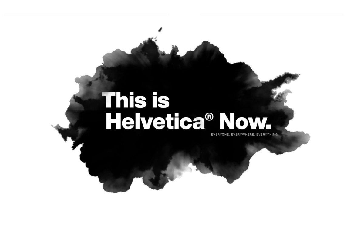 helvetica-now.jpg?fit=1200%2C750&ssl=1