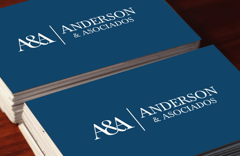 diseno-logo-anderson-y-asociados.jpg?fit=1000%2C651&ssl=1