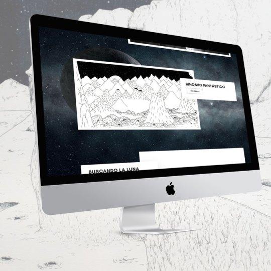 Web Para Cesar Nunez2