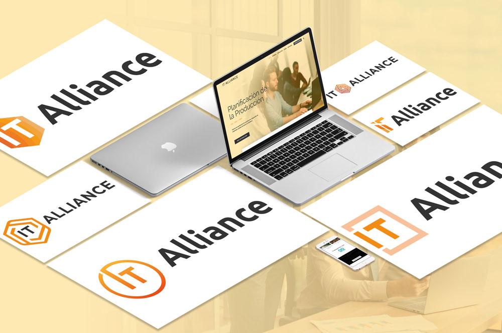 logo-italliance.jpg?fit=1000%2C663&ssl=1