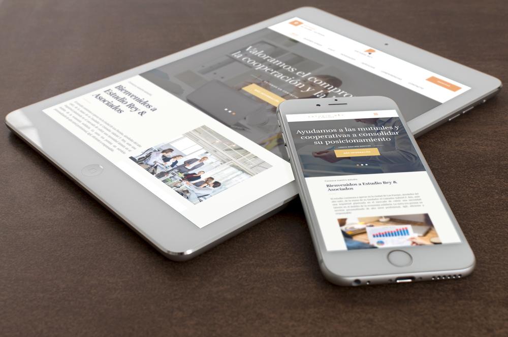 diseño-web-estudiorey.jpg?fit=1000%2C664&ssl=1