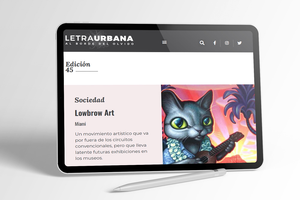 diseño-web-letraurbana2.jpg?fit=1000%2C667&ssl=1