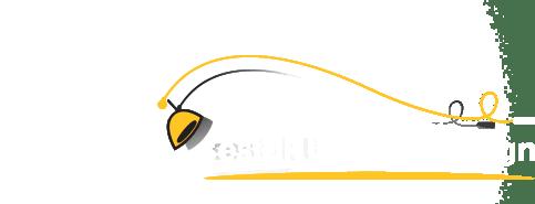 www sestaklightingdesign com