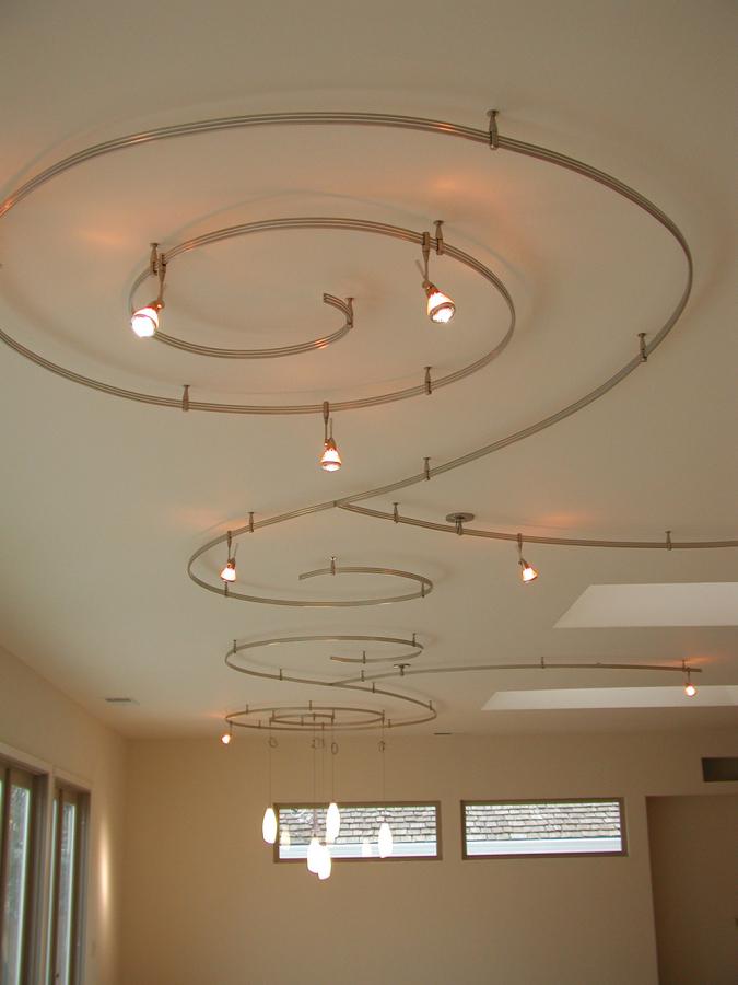 sestak lighting design