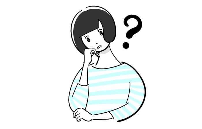 第46回 患者さんの質問⑤「手術のタイミング」