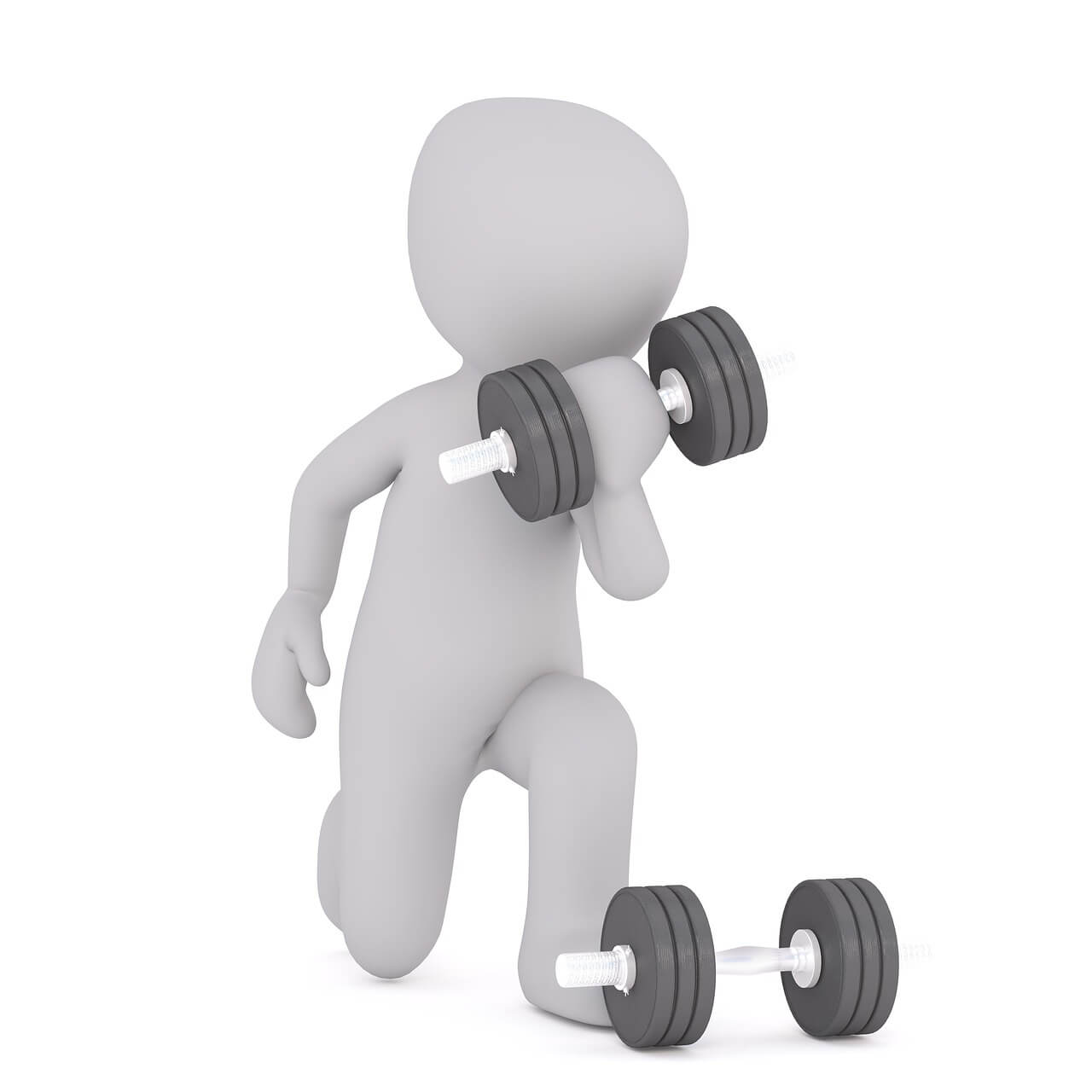 第75回 「運動の種類①」