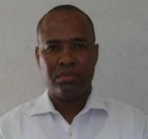Dîner débat sur le programme agricole de « Yonnu yokuté » : Le ministre de l'Agriculture privé de parole !