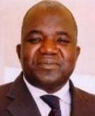 RETRO/Enquêtes sur les richesses des anciens ministres sous Wade : Le PDS crie à une justice sélective