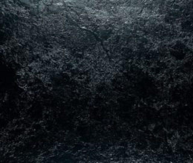 Dark Background Texture Wallpaper X X