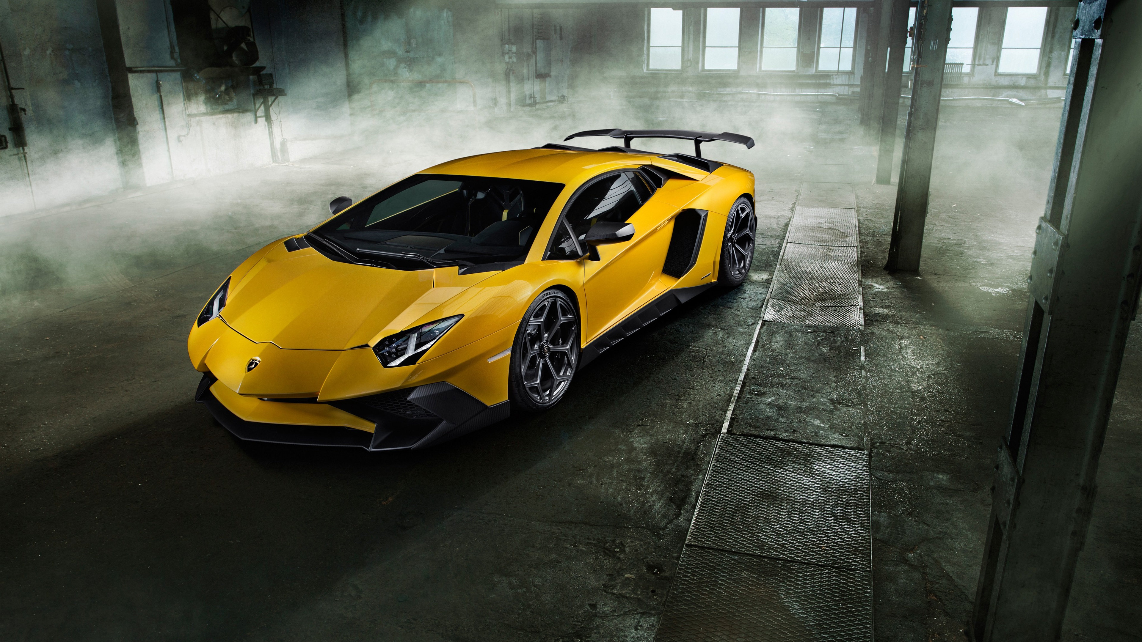 Image Result For Lamborghini Aventador