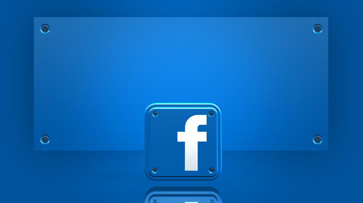 Best Facebook Cover Photos HD