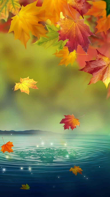 66 Wallpaper Autumn Note 3 Image Gtgtgt Best Wallpaper HD